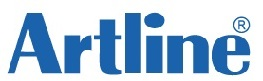 آرتلاین (Artline)