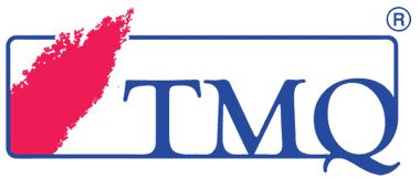 تی ام کیو (TMQ)
