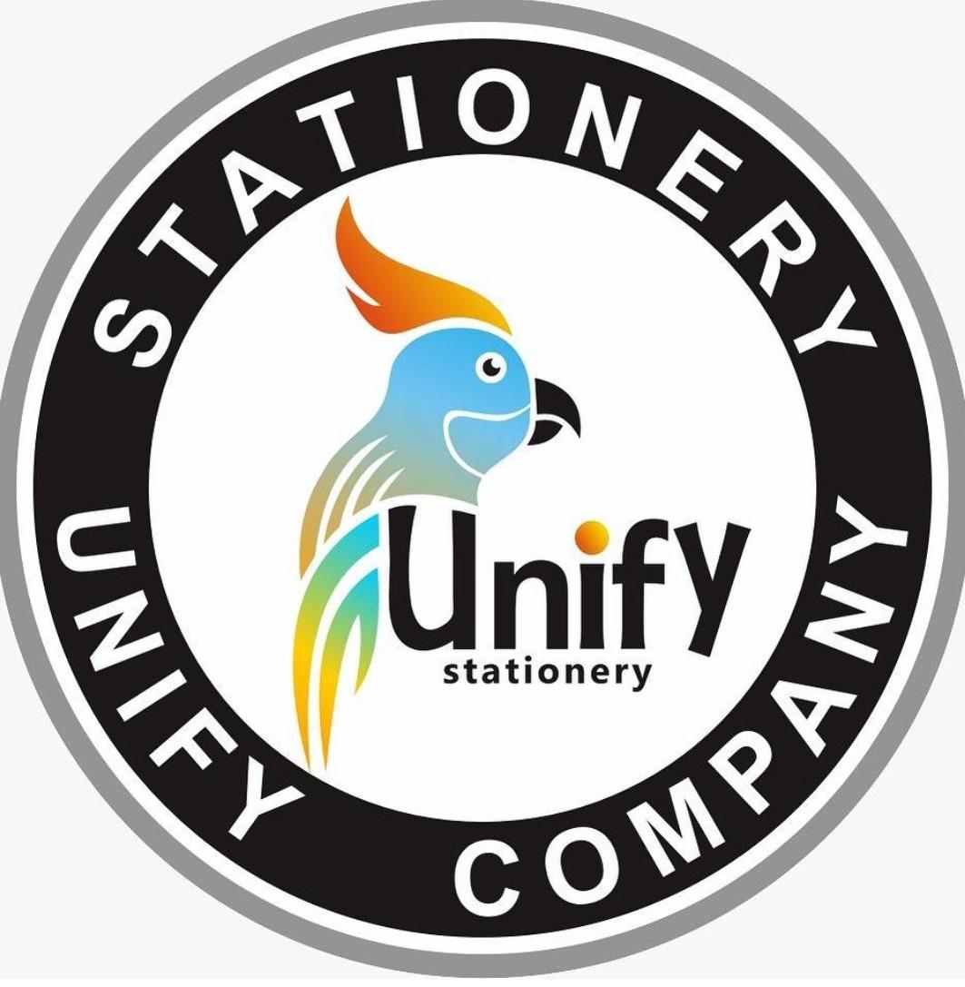 یونیفای (Unify)