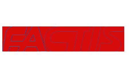 فکتیس (Factis)