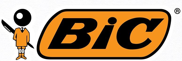 بیک (Bic)