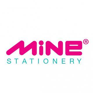 ماین (Mine)
